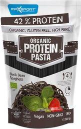MAXSPORT Organic Protein Pasta 200g - 94787