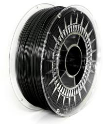 Devil Design Filament PLA (05902280030287)