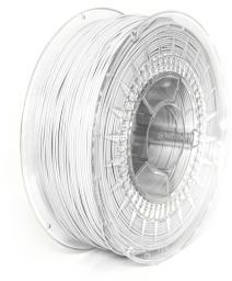Devil Design Filament ABS (05902280030294)