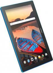 Tablet Lenovo Tab 10 10.1'' WiFi (ZA1U0017PL)