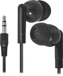 Słuchawki Defender Basic 617 Black (63617)