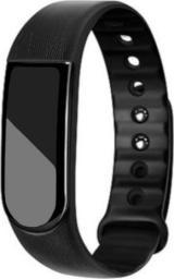 Smartband Acme ACT202 (503834)
