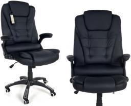 Krzesła I Fotele Biurowe W Morelenet
