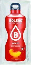 Bolero Bolero 9g Pineapple - 60869