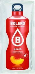 Bolero Bolero 9g Lemon - 60867