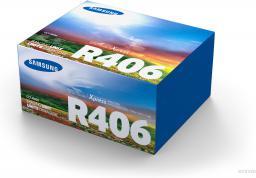 HP Oryginalny bęben Samsung CLT-R406 (SU403A)