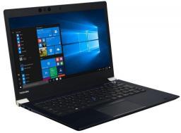 Laptop Toshiba Portege X30-D-10G (PT272E-00J00PPL)
