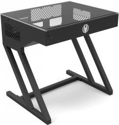 Obudowa Vector Custom Design Obudowa stołowa (VDMRMVP01)