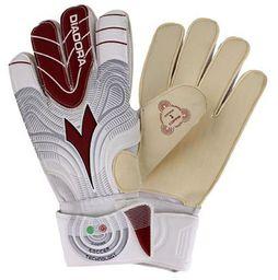 Diadora Rękawice bramkarskie Gamma Coppa białe r. 10 (S179821)