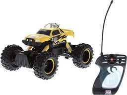Maisto Samochód RC Rock Crawler 1:16 (258418)