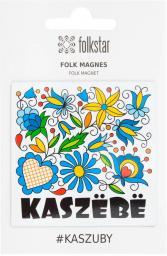 Folkstar Magnes kaszubski Kaszebe (265039)