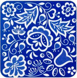 Folkstar Magnes kujawski niebieski Polska (265035)