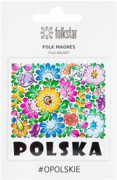 Folkstar Magnes opolski Polska (265040)