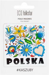 Folkstar Magnes - kaszubski Polska FOLKSTAR - 265038