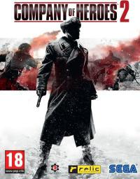 Company of Heroes 2: Case Blue Mission Pack, ESD