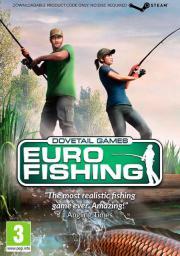 Euro Fishing, ESD