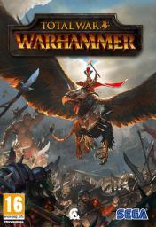 Total War: Warhammer PC, wersja cyfrowa