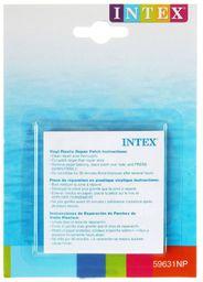 Intex Zestaw naprawczy (59631)