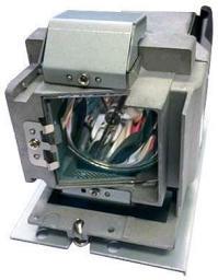 Lampa MicroLamp Zamiennik do Promethean, 300W  (ML12751)