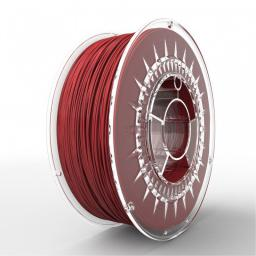 DEVILDESIGN Filament HIPS (05902280031130)