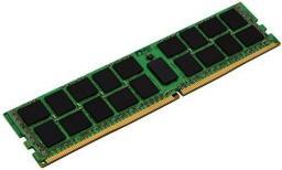 Pamięć serwerowa Kingston   DDR4, 8GB, 2666MHz,  Reg ECC (KTL-TS426S8/8G)