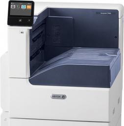 Drukarka laserowa Xerox VersaLink C7000 MFP (C7001V_S)
