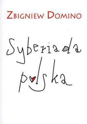 Syberiada polska (93044)