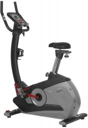 Spokey Rower magnetyczny Mataro II szaro-czarny