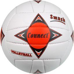 Connect Piłka siatkowa  Smash r. 5 (S355833)