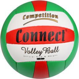 Connect Piłka siatkowa Competition r. 5 (S355869)