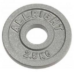 Allright Obciążenie 2,00 kg (FIOZ02)