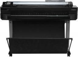 Ploter HP DesignJet T520 (CQ893C#B19)