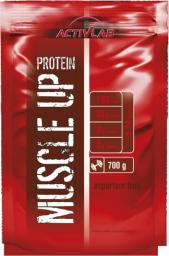 Activlab Muscle UP Protein czek 700g