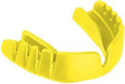 Opro Ochraniacze na zęby, szczęki SHIELD Snap-Fit SR lemon (8150)