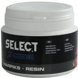 Select Klej do rąk Harpix Resin 100ml (76 200 00 000)