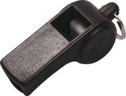 Select Gwizdek plastikowy czarny (7780900111)