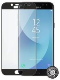 ScreenShield ScreenShield Ochrona Glass pro  dla Samsung Galaxy J5 (2017) (SAM-TGFCBJ530-D)