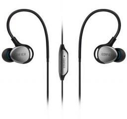 Słuchawki Edifier P281_black/silver