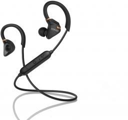 Słuchawki Edifier  W296BT_b