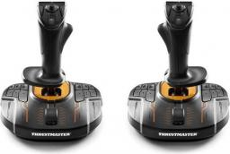 Joystick Thrustmaster T.16000M FCS Space Sim Duo (2960815)