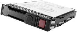 HP 300GB SAS 15K SFF SC DS HDD Promo bundle Svr 1 (P) (870753-B21)