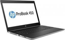 Laptop HP ProBook 450 G5 (2UB54EA)