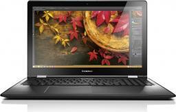 Laptop Lenovo Yoga 500 (80N60084PB)