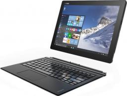 "Tablet Lenovo IdeaPad Miix 700 12"" (80QL00MRPB)"