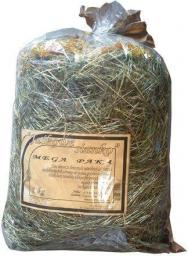SKARABEUSZ SIANKO JAŚKOWE 1kg  ziołowe (VAT009952)