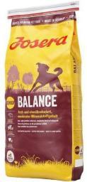 JOSERA Dog 900g Balance