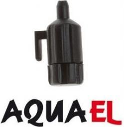AQUAEL  Regulator napowietrzania do filtra (100809)