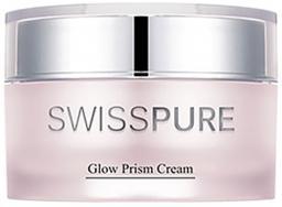 Swiss Pure Pure Glow Prism Cream 50 ml