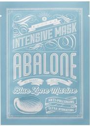Blithe Blue Zone Marine Intensive Mask Abalone 25 g