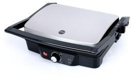 Grill elektryczny Eldom (GK 150)